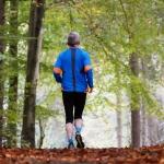 Activité physique : des seniors au taquet !