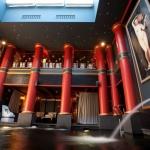 Un Spa Guerlain pour l'InterContinental Bordeaux-Le Grand Hôtel
