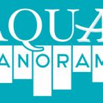 Aquae Panorama prend son envol