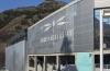 Un Observatoire de l'économie pour les stations thermales françaises