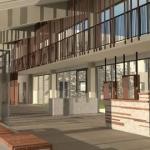 Inauguration prochaine des thermes de Santenay