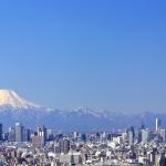 Coronavirus: le Japon durcit ses mesures