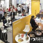 Beauty Forum Paris n'aura pas lieu en 2020