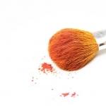 Des états généraux pour la filière parfumerie-cosmétique