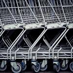 Post-déconfinement : bien-être et consommation engagée sont les grands gagnants