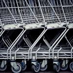 Selon l'Obsoco, la consommation responsable monte en puissance