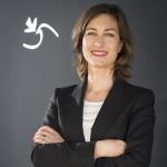 Caroline Mahé-Léa devient la présidente de Thalasso Bretagne