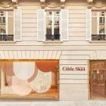Cible Skin s'offre une première vitrine à Paris
