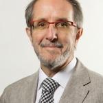 Le Pr Yves-Jean Bignon est élu président de Thermauvergne
