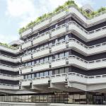 Hyatt se renforce en Europe