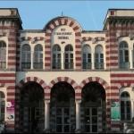 Thermes de Salies de Béarn, le projet prend forme