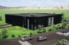 Une usine « verte » pour D-Lab Nutricosmetics