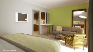 résidence-villa-thermae