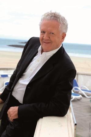Serge-Raulic