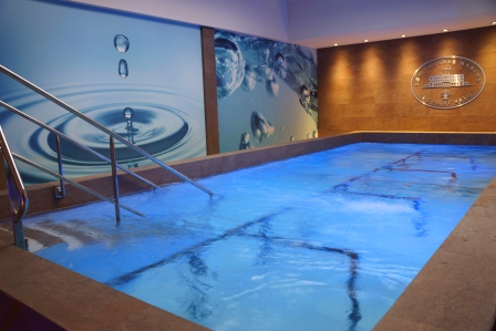 Piscine-thermes-marins-saint-malo