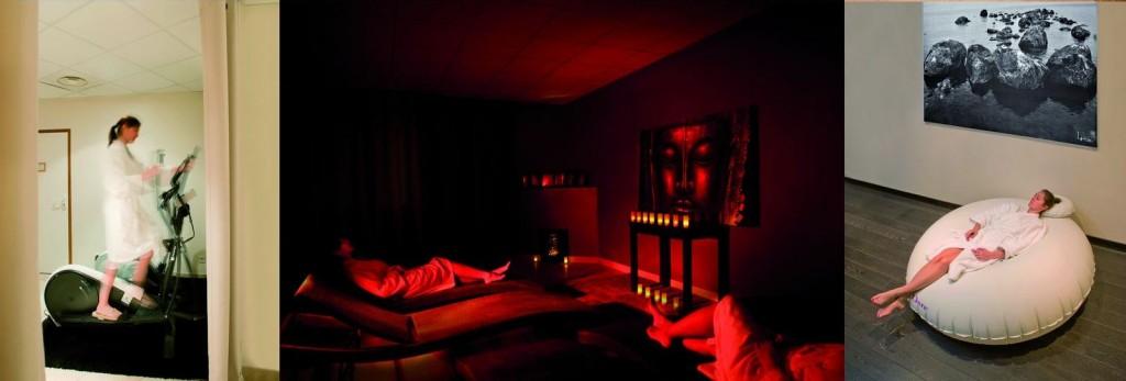 l 39 actu spa bien etre blog archive a plus tourisme spa aff te ses concepts. Black Bedroom Furniture Sets. Home Design Ideas