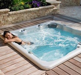 l 39 actu spa bien etre blog archive bains remous vers une r glementation sp cifique. Black Bedroom Furniture Sets. Home Design Ideas