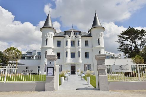 hotel-chateau-tourelles