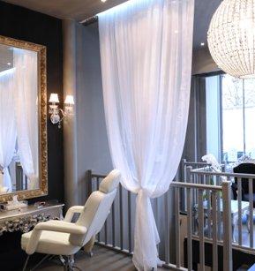 l 39 actu spa bien etre blog archive le boudoir du. Black Bedroom Furniture Sets. Home Design Ideas