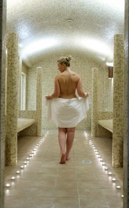thermes-brides-les-bains