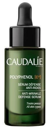 caudalie-polyphenol- C15