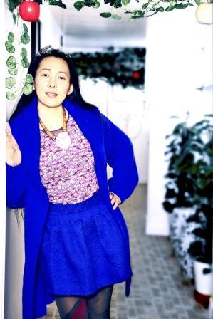 http://www.spabyanneautret.com/wp-content/uploads/2014/04/Lanqi-Portrait.jpg