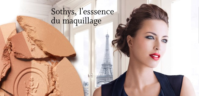 http://www.spabyanneautret.com/wp-content/uploads/2014/04/illuminateur-maquillage-sothys.jpg