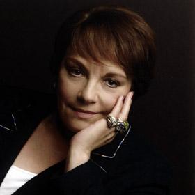 Françoise-Montenay