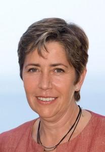 Marie-Perez-Siscar