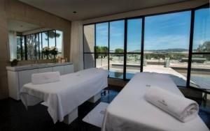 spa-givenchy-hotel-sahrai