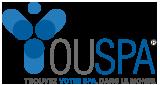 banner-logo-fr