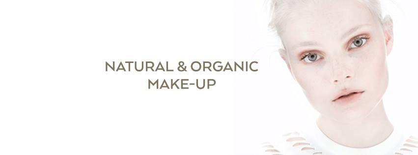 maquillage-bio-und-gretel