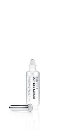 serum-yeux-bioeffect