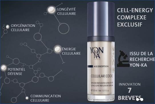 Cellular-code-YonKa