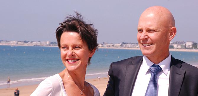 anne-et-jean-pascal-phelippeau