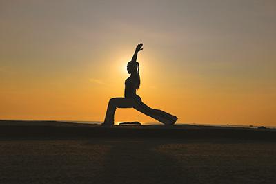 Yoga-six-senses