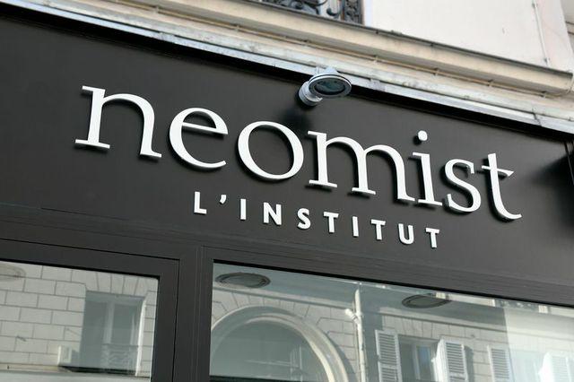 ouverture-institut-neomist
