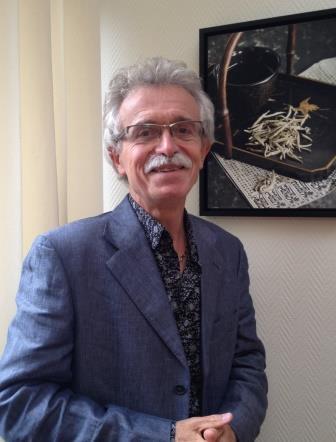 Jean-Jacques-Gauthier