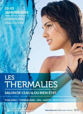 salon-thermalies-2015