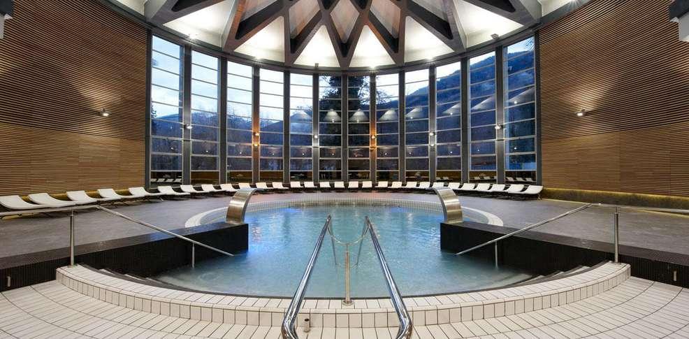 Luchon-forme-bien-etre-piscine