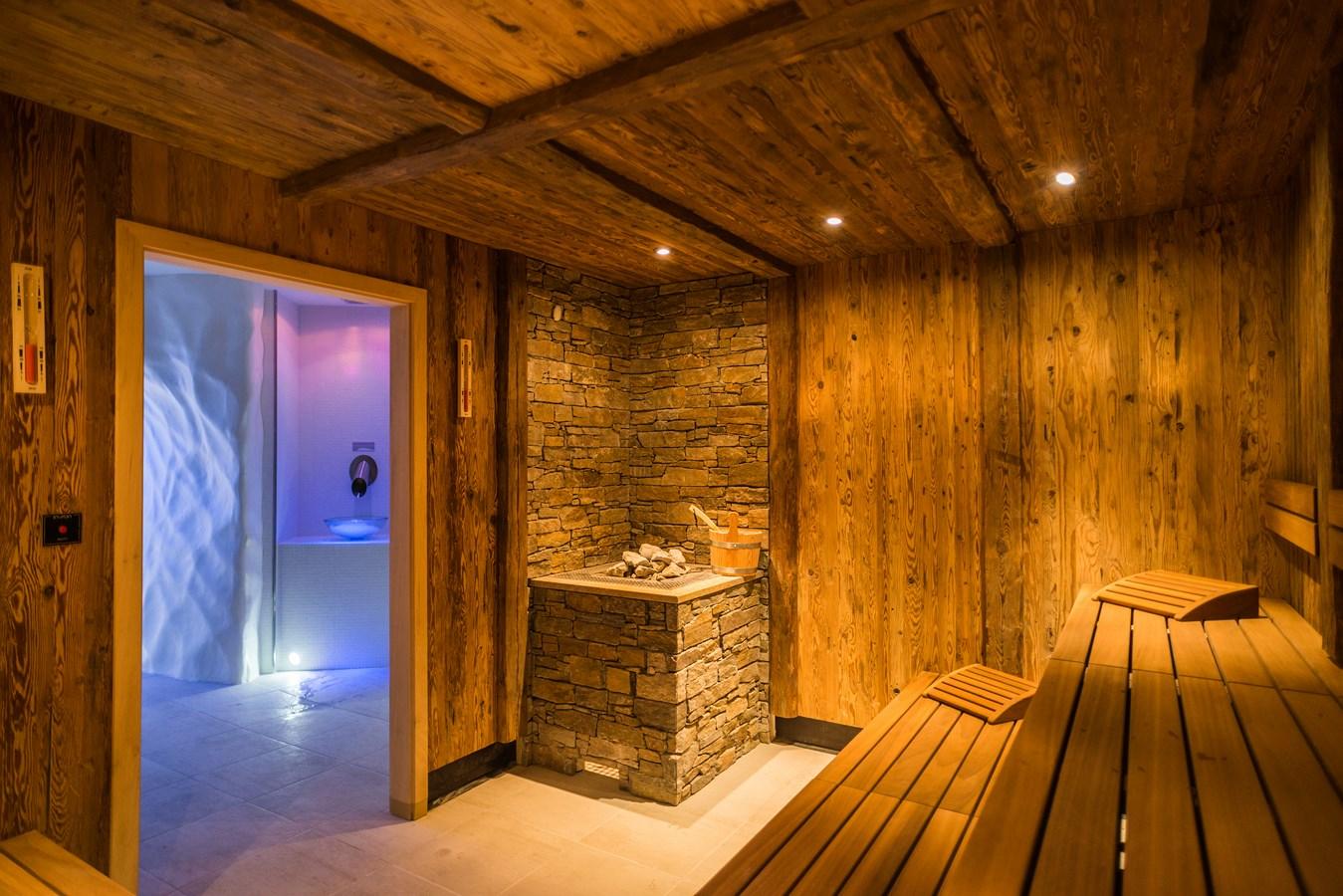l 39 actu spa bien etre blog archive aplus tourisme spa inaugure vitalspa. Black Bedroom Furniture Sets. Home Design Ideas