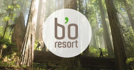bo_resort