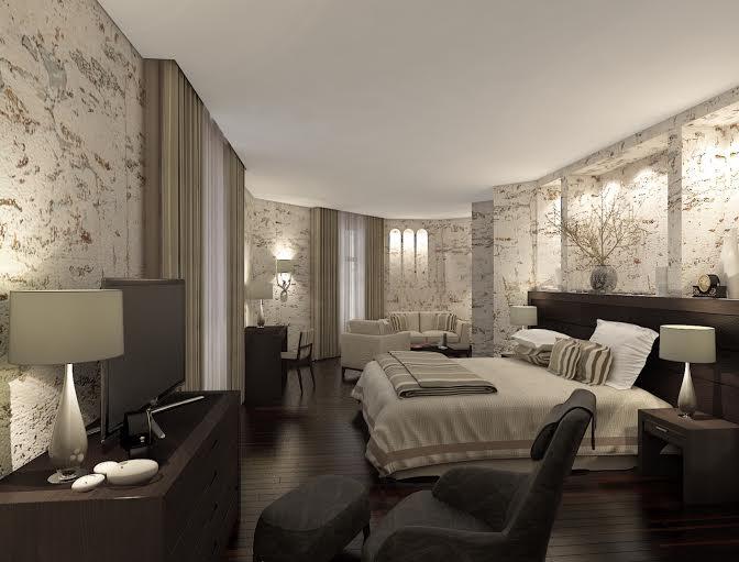 hotel-loges-du-parc-station-roche-posay