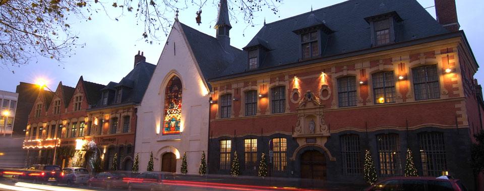 hotel-hermitage-gantois