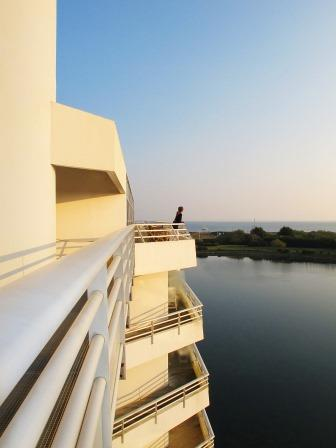 hotel-miramar-crouesty