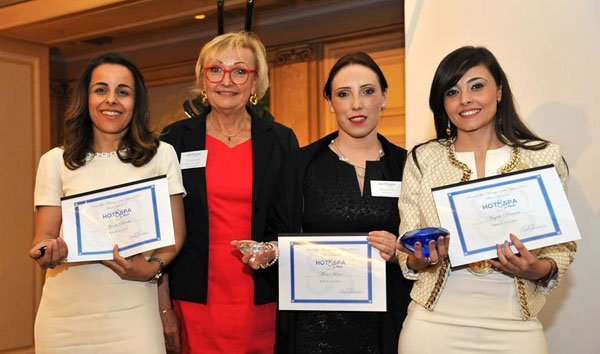 forum-hotel-spa-black-diamand-award