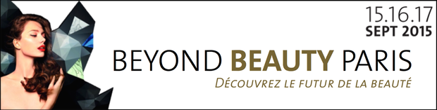 L 39 actu spa bien etre blog archive beyond beauty for Salon beyond beauty