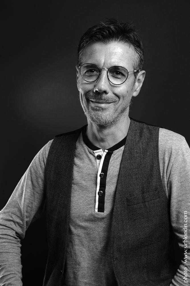 Thierry-Thomas-allevard