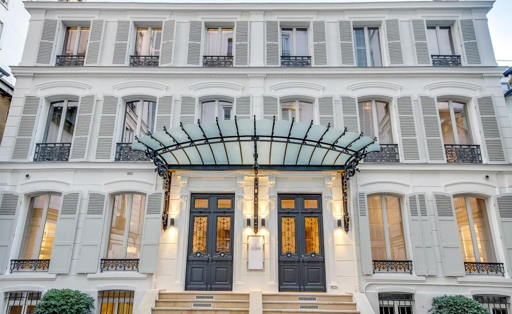Ambassade-de-la-Beaute-Champs-Elysees