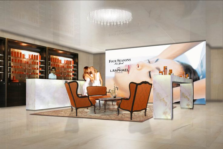Spa-beauté-L-Raphael-Four-Seasons-New-york